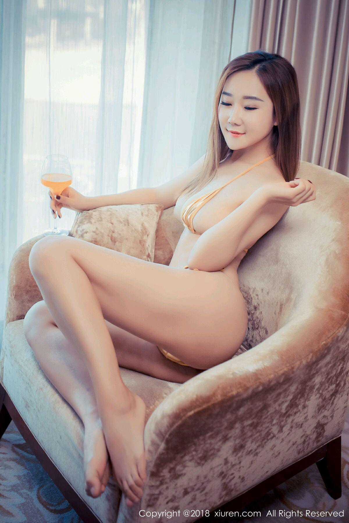 XiuRen No.974 8P, Mian Hua Tang, Xiuren