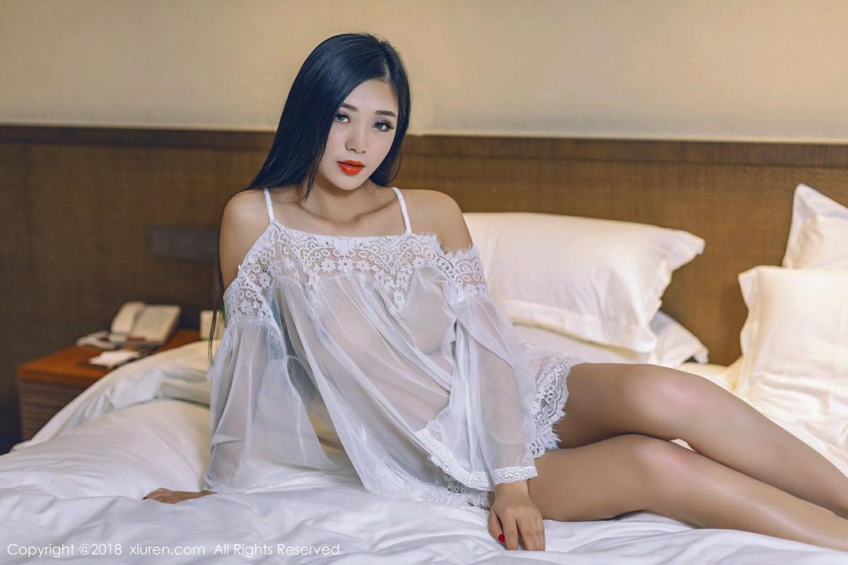 XiuRen No.992 13P, Song Ki Ki, Xiuren