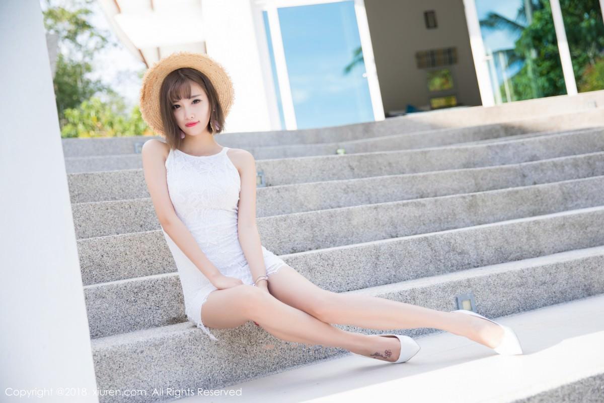 XiuRen No.993 39P, Xiuren, Yang Chen Chen